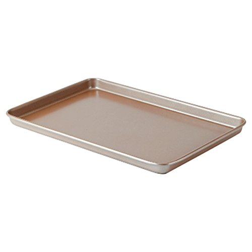 David Burke Commerical Weight Large Cookie Sheet 17 X 11