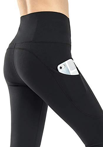 3 4 Pants - 1