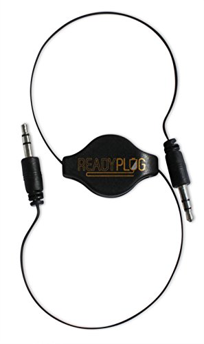 2ft-readyplugr-retractable-35mm-audio-cable-for-jbl-synchros-e40bt-wireless-headphones-line-in-aux-h