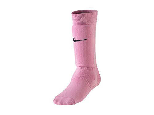 NIKE SHIN SOCK (CHILDRENS) - L/XL (Cheap Kids)