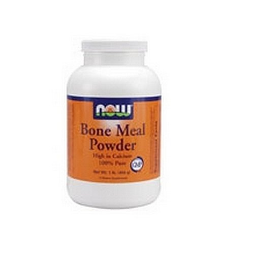 now-bone-meal1-pound-pack-of-2