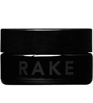 Garrett Markenson Reverie RAKE Styling Balm, 2.5 oz by Garrett Markenson REVERIE