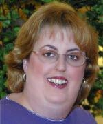 Donna Gunter