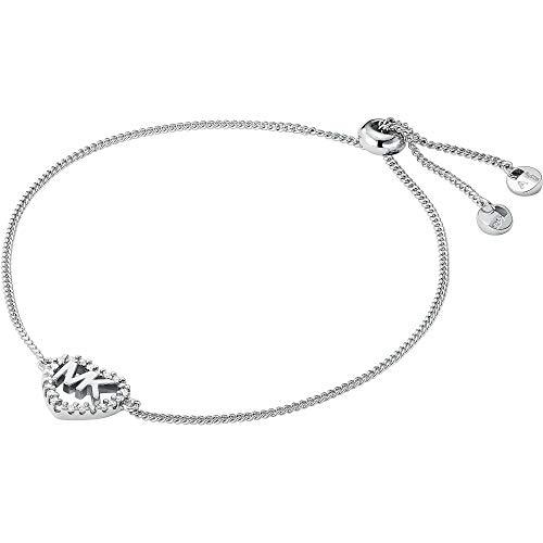 Michael Kors Woman Bracelet...