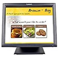 Planar touch screens - 997-5969-00 - 17in pt1745r res spkserial/usb vesa