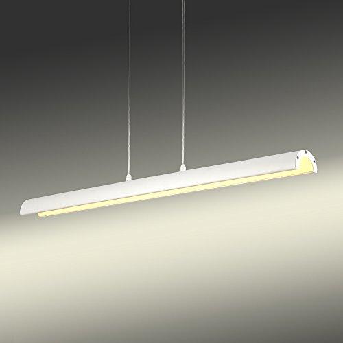 Office Pendant Light Fixtures - 4