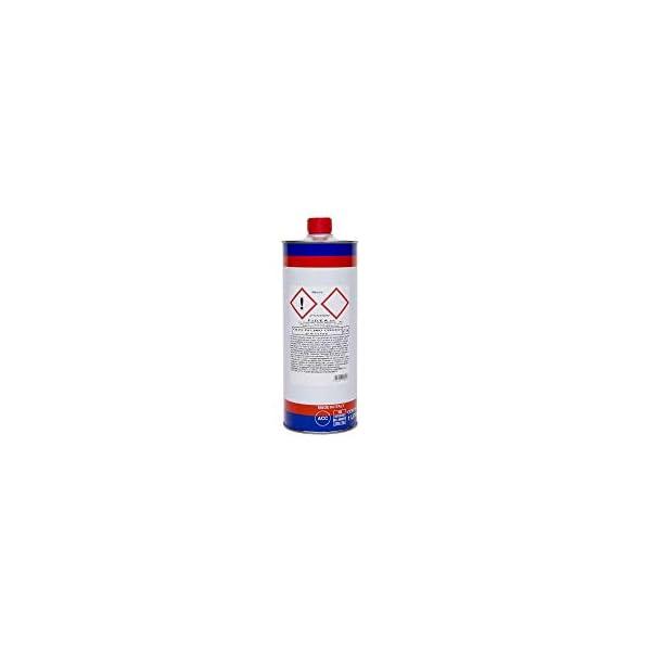 Olio-di-lino-crudo-Fidea-1-l