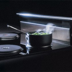 Buy 36 cooktop downdraft gas