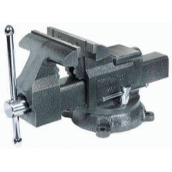 K65 6-1/2'''' Professional Workshop Vise tool & industrial by Ken-Tool