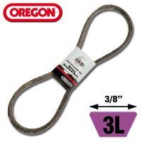 Oregon 75-164 Belt 3/8