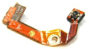 Flex Cable  for Apple iPod Touch 4th Gen