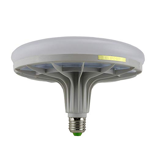New Flat Led Light Bulbs in US - 7