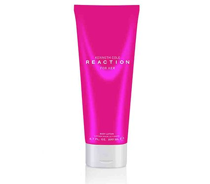 kenneth-cole-reaction-for-her-body-lotion-67-oz