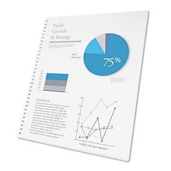 GBC2514479 - ProClick Presentation Paper by ACCO (Proclick Presentation Paper)