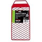 Shur Line: Gallon Paint Grid 03780 -2Pk
