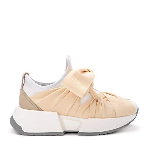 Blanc Plates Plates Blackstone Blackstone Chaussures Plates Blanc Blackstone Chaussures Chaussures Pl60 Pl60 Pl60 PO0wnk
