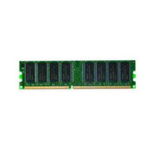 HP 4GB DDR3 SDRAM Memory Module Registered ECC