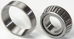 National A-36 Differential Bearing ()
