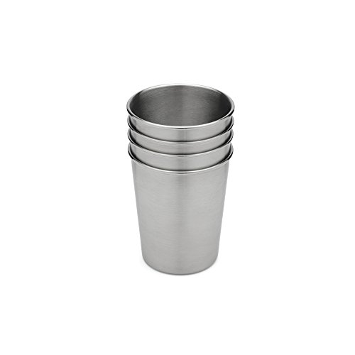 Fox Run Toddler Training Stainless product image