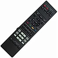 Universal Replacement Remote Control For Sharp GA900PA BD-HP80 BD-HP90 region Blu-ray BD DVD AQUOS Disc Player