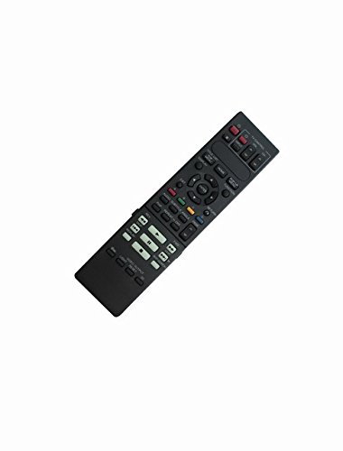 Buy Universal Replacement Remote Control For Sharp GA900PA BD-HP80 BD-HP90 region Blu-ray BD DVD AQUOS Disc Player (online)