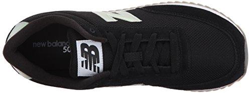 Mode Navy Dor Balance Noir New Ville Rd Wz501 B Chaussures HCYTq