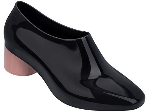 Melissa Women#039s Mid Heels