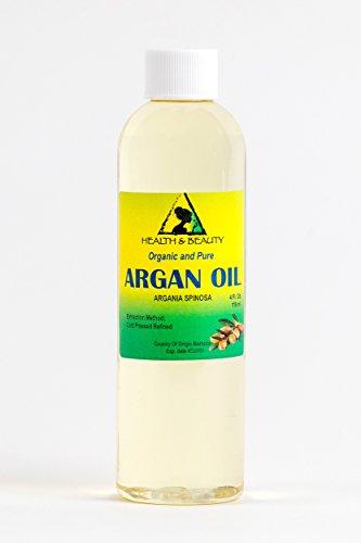 argon 450 - 6