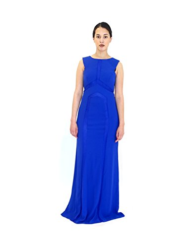 ml-monique-lhuillier-womens-sleeveless-lace-dress-8-cobalt