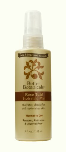 better-botanicals-rose-tulsi-hydrating-mistt-4-ounce-bottles