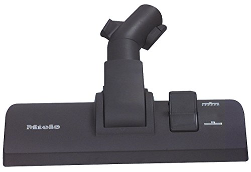 Miele SBD265 Combination Rug & Floor Tool for S200/S300/S400 Series