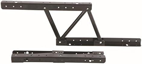 Mecanismo para mesa elevable M08: Amazon.es: Hogar
