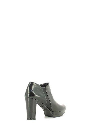 Shoes Mujeres Botas Grace FU43 Negro 4w0n6qd