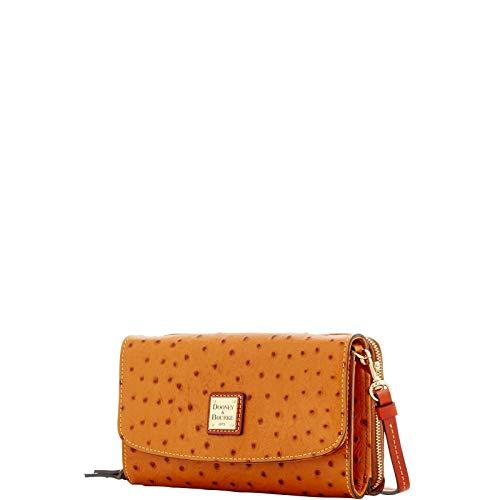 Dooney And Bourke Ostrich Handbags - 7