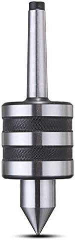 Qualitäts-CNC-Drehmaschine Werkzeug-Zubehör Drei tragende bewegliche Lathe MT1 for CNC Werkzeuge