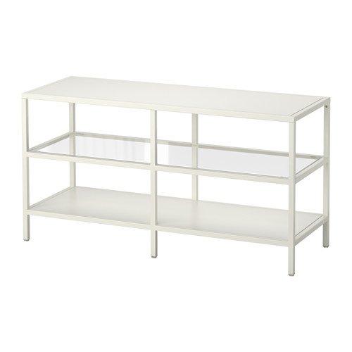 ikea furniture tv stand - 7
