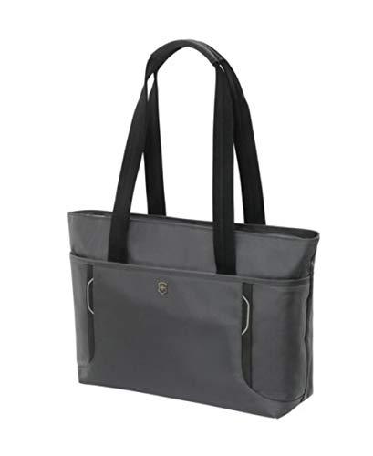 Victorinox Werks Traveler 6.0 Travel Tote Bag, Grey