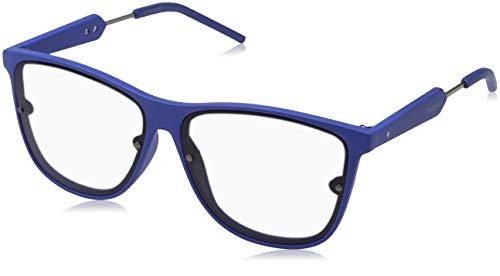 Blute Sonnenbrille Polar Polaroid 6019 PLD Ruthen S Bleu AX0nxdfnW