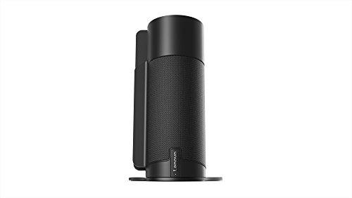 Lenovo Home Assistant Pack, Alexa-Powered Home Assistant