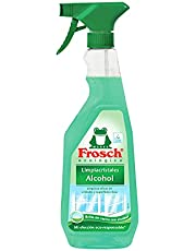 Frosch Cleanacrist 750ml pistool 750ml