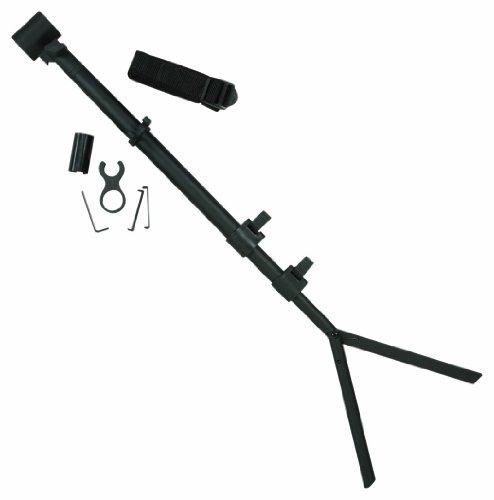 V-pod Shooting Stick - 3
