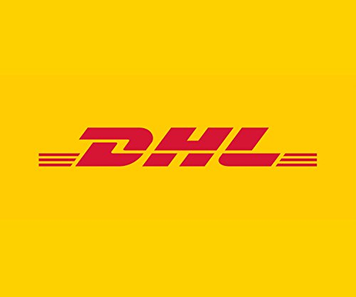 dhl-express-for-faster-delivery-usually-get-your-parcel-in-7-10-days-after-shipment
