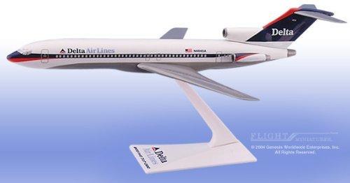 flight-miniatures-delta-air-lines-97-00-727-200