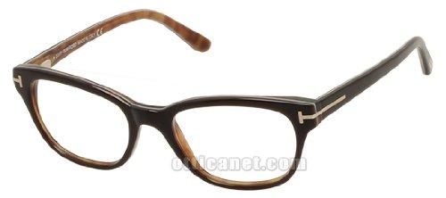 Tom Ford FT5207 Eyeglasses Color - Ford Watches Tom Men