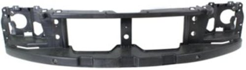 Crash Parts Plus Front Header Grille Mounting Panel for 2003-2006 Ford - Panel Header Ford