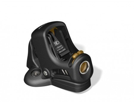 Spinlock PXR Race Cleat - 8 - 10mm - T Base