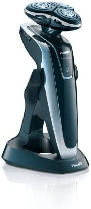 Philips SHAVER Series 9000 SensoTouch RQ1280/17 Papel ...