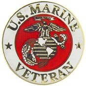 us-marine-veteran-pin