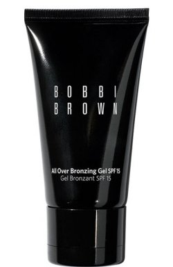 All Over Bronzer - 8