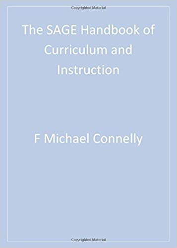 The sage handbook of curriculum and instruction f michael connelly the sage handbook of curriculum and instruction f michael connelly ming fang he joann phillion 9781412909907 amazon books fandeluxe Choice Image